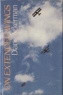 On Extended Wings Diane Ackerman
