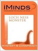 Loch Ness Monster iMinds