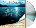Grave Tattoo Val McDermid