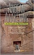 Andean Awakening  by  Jorge Delgado