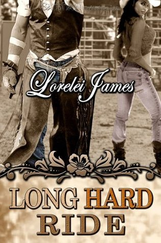 All Jacked Up  by  Lorelei James