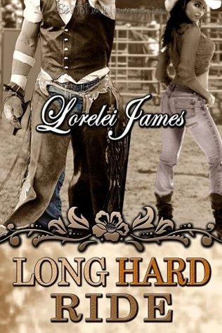 Kissin Tell Lorelei James