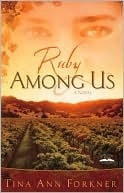 Ruby Among Us Tina Ann Forkner