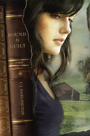 Bound Guilt by C.J. Darlington