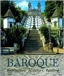 The Baroque  by  Rolf Toman