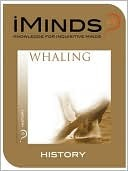 Whaling: History iMinds