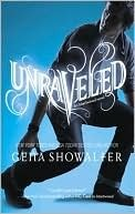 Unraveled (Intertwined, #2) Gena Showalter