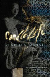 Candle Life  by  Venero Armanno