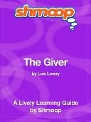 The Giver  by  Shmoop