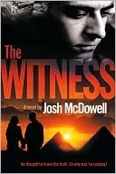 The Witness  by  Josh McDowell