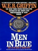 Men In Blue (Badge Of Honor, #1) W.E.B. Griffin