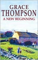 A New Beginning Grace Thompson