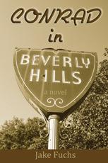 Conrad in Beverly Hills Jake Fuchs
