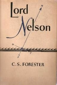 Lord Nelson C.S. Forester