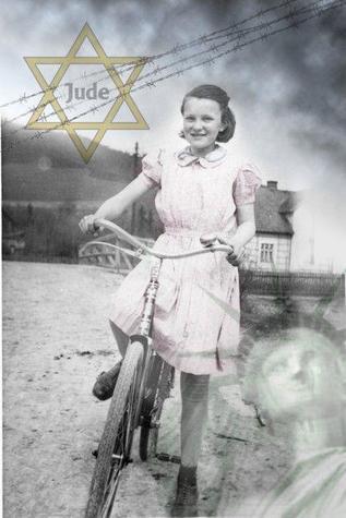 Očima dítěte Ilsa Reiner – Eichnerová