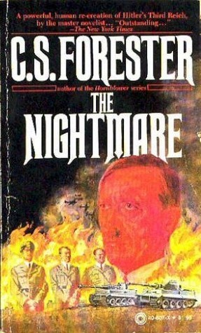 The Nightmare C.S. Forester
