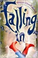 Falling In  by  Frances ORoark Dowell