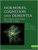 Hormones, Cognition and Dementia  by  Eef Hogervorst