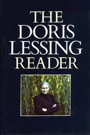 The Doris Lessing Reader (Paladin Books)  by  Doris Lessing