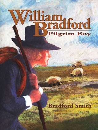 Stephen Decatur, Gallant Boy Bradford Smith