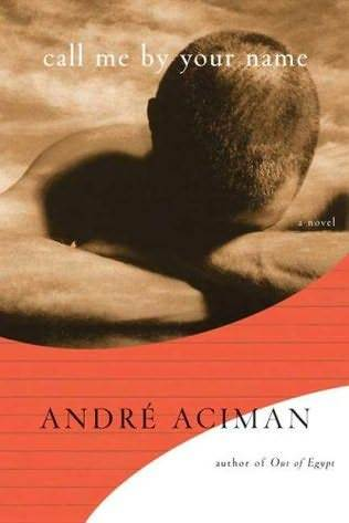 Eight White Nights André Aciman
