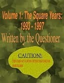 Volume 1  by  the Questioner