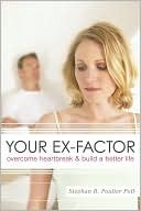 Your Ex-Factor Stephan B. Poulter