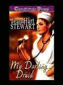 My Darling Druid  by  Jean Hart Stewart