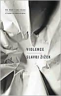 Violence Slavoj Žižek