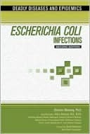Escherichia Coli Infections  by  Shannon Manning