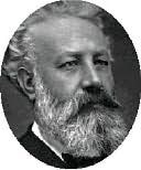 Classic French Literature in English Translation Jules Verne