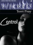 Control Terri Pray