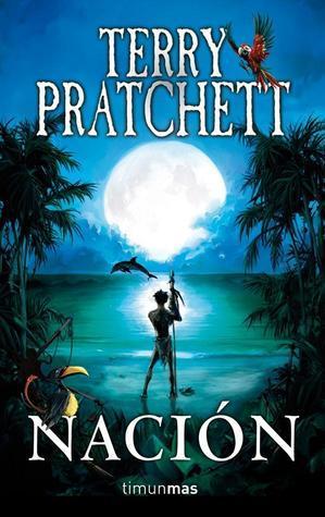 Nación Terry Pratchett