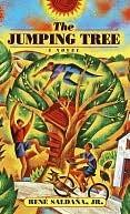 The Jumping Tree  by  René Saldaña Jr.