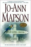Bad Girl Creek Jo-Ann Mapson