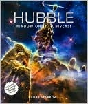 Hubble: Window on the Universe  by  Giles Sparrow