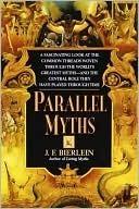 Parallel Myths J.F. Bierlein