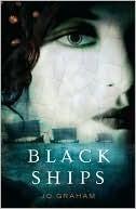 Black Ships Jo Graham