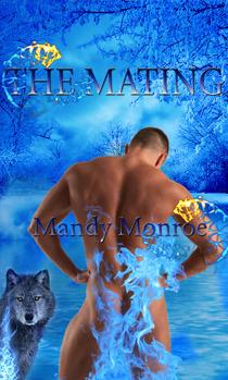 The Mating Mandy Monroe