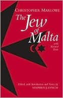 The Jew of Malta, with Related Texts Christopher Marlowe