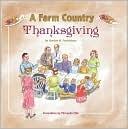 A Farm Country Thanksgiving Gordon Fredrickson