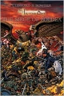 The Siege of Zoldex  by  Clifford B. Bowyer