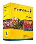 Because A Little Bug Premium S  by  Rosetta Stone