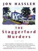 The Staggerford Murders and Nancy Clancys Nephew  by  Jon Hassler