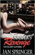 Colters Revenge  by  Jan Springer