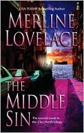 The Middle Sin  by  Merline Lovelace
