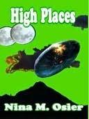 High Places Nina M. Osier
