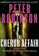 The Cherub Affair  by  Peter Robinson