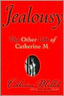 Jealousy Catherine Millet