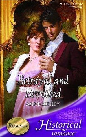 Mills & Boon : Miss In A Mans World Anne Ashley
